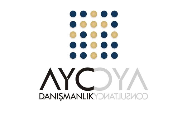 aycoya
