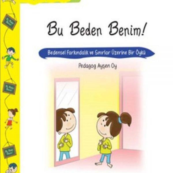 kitap-dergi-2