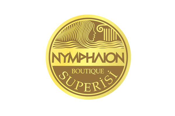 nympha'on