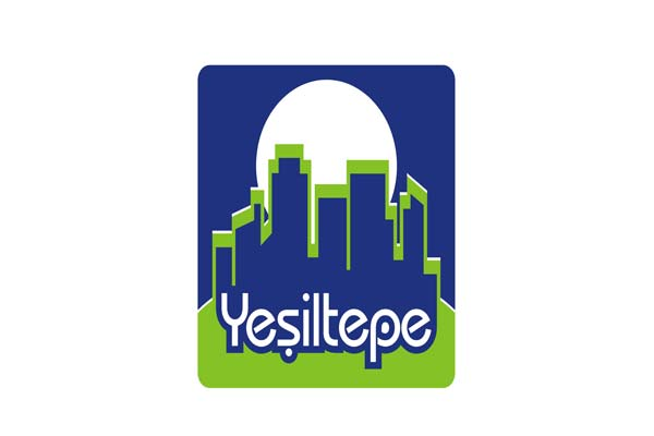 yesiltepe